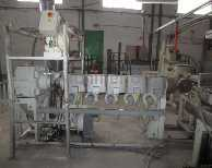 Go to Extrusion line for drip irrigation TRIMEC TM 75/30D