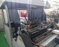 Go to Wicket bag making machine MAMATA W800
