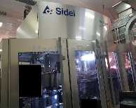 Go to Stretch blow moulding machines SIDEL SBO 6 Universal 2