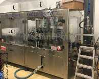 Go to Glass bottles filler for W&SD EURO STAR MEC LD 12/1VL