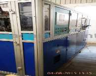 Go to Stretch blow moulding machines SIDE TMS 2004e