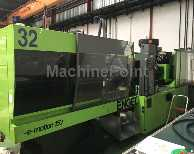 Go to  Injection molding machine up to 250 T  ENGEL E-motion 740/150