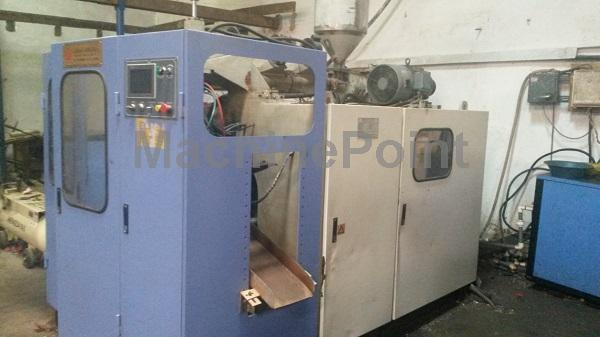 TONGDA - 5TDL - Used machine - MachinePoint