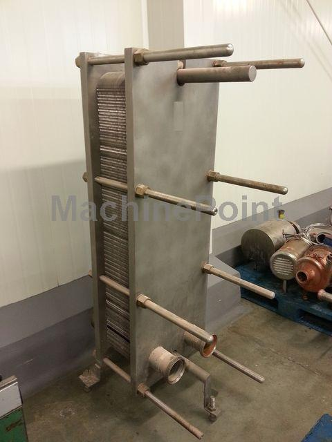 GEA - ECO FLEX - Used machine - MachinePoint