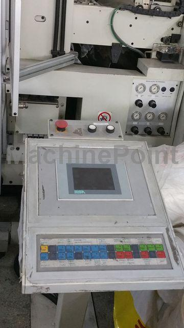 ELBA - SA 90EV-11 - Used machine - MachinePoint
