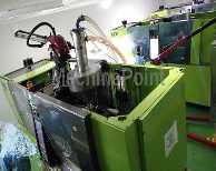 Go to  Injection molding machine up to 250 T  ENGEL Victory 200/80 Tech Pro
