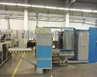 Go to Double-shaft film slitter-rewinders MANDOTTI M2500/3