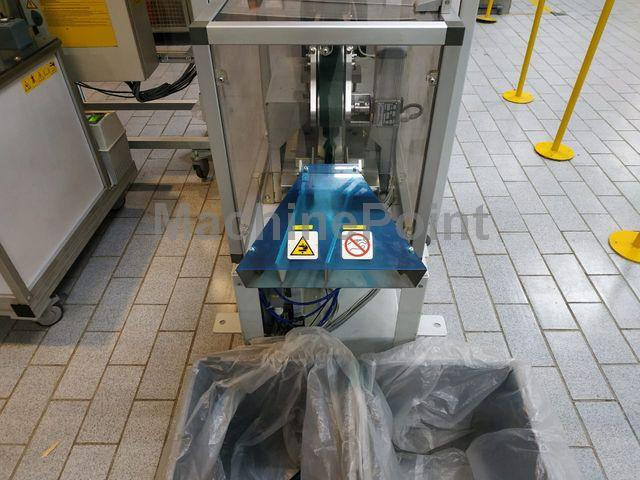 SACMI - PVS002 - Used machine - MachinePoint
