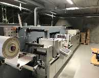Go to Digital printing presses SPGPRINTS DSI 5330L
