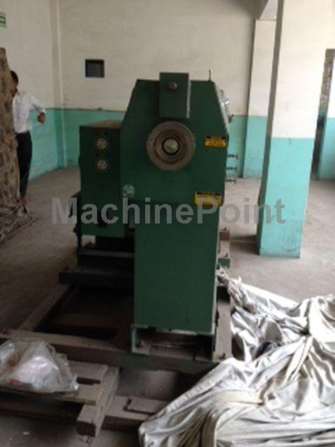 EGAN - H2515 H - Used machine - MachinePoint