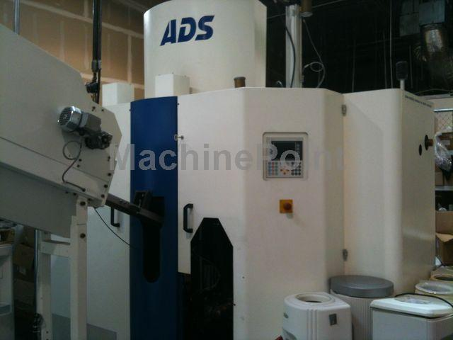 ADS - G81 S - Used machine - MachinePoint