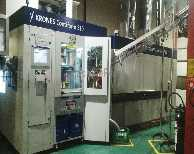 Go to Stretch blow moulding machines KRONES Contiform S10
