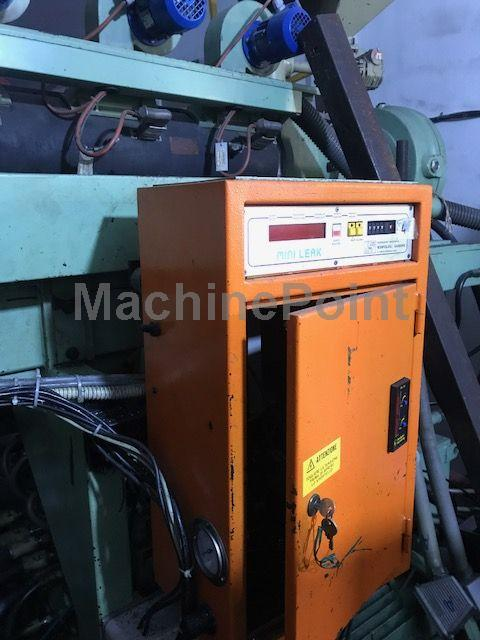 COMEC - MSB/D - Used machine - MachinePoint