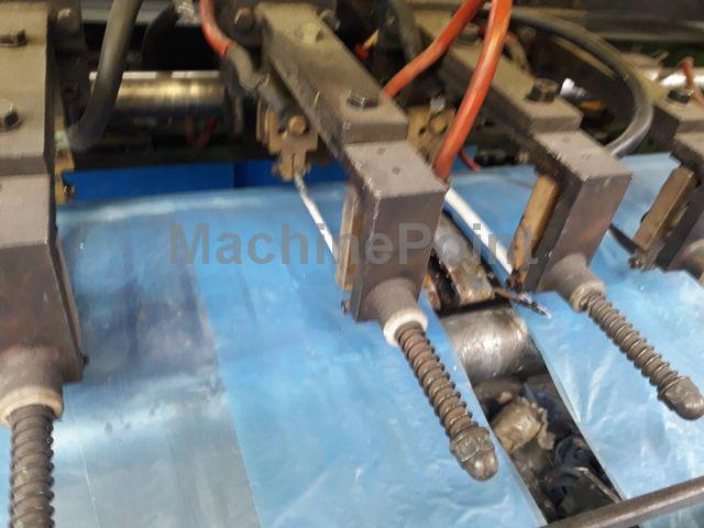 LEMO - Intermat 1350 BSZ - Used machine - MachinePoint