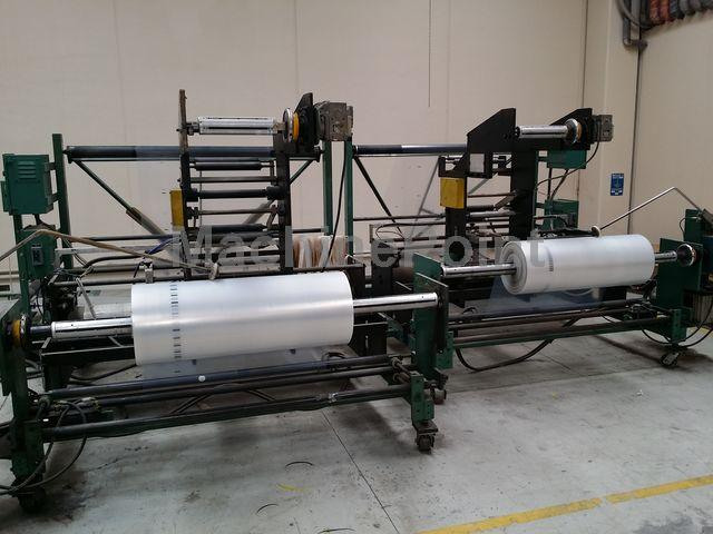 GN PACKAGING - 56P - Used machine - MachinePoint