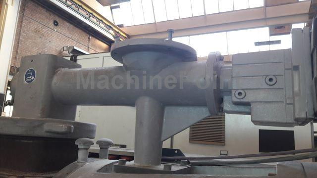 CINCINNATI EXTRUSION - ARGOS 114P /28D - Used machine - MachinePoint