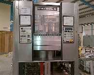 Go to Complete Can filling lines KRONES K 220-107