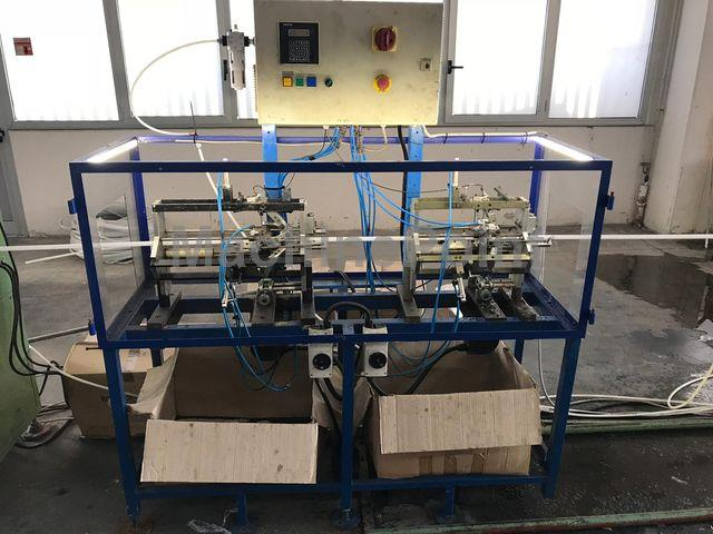 MIOTTO - 60/30D - Used machine - MachinePoint