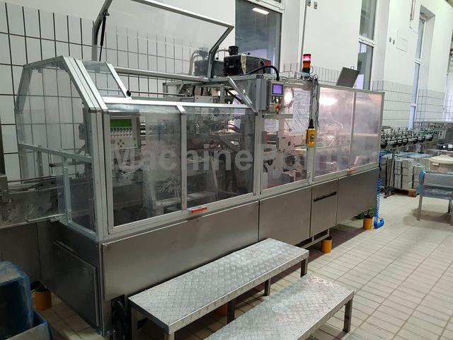 Go to Packaging machine SMURFIT KAPPA  MPR 250 HM