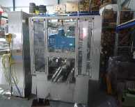 Go to Packaging machine INVOLVO Involvo