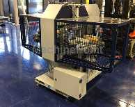 Go to Shrink Wrapper for PET bottles ROBOPAC Orbit 4
