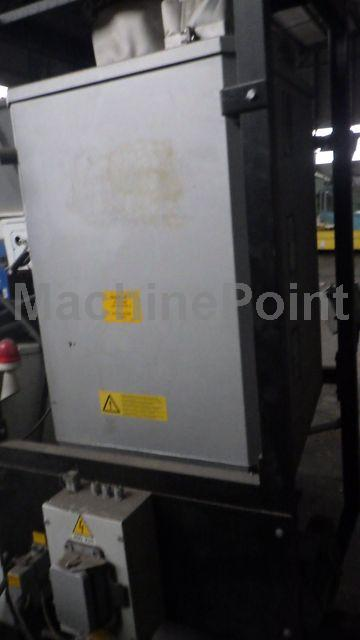ENGINPLAST -  - Used machine - MachinePoint