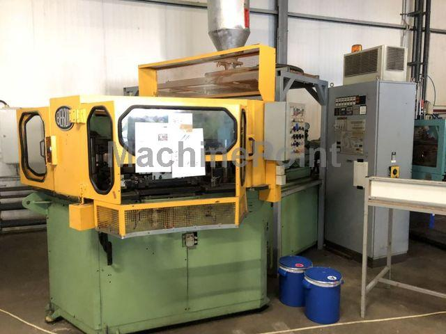 BEKUM - SBM 341 - Used machine - MachinePoint