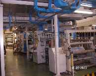 Go to  8 Colours CI Flexo Printing Machines UTECO Onyx 876 GL Mod 150
