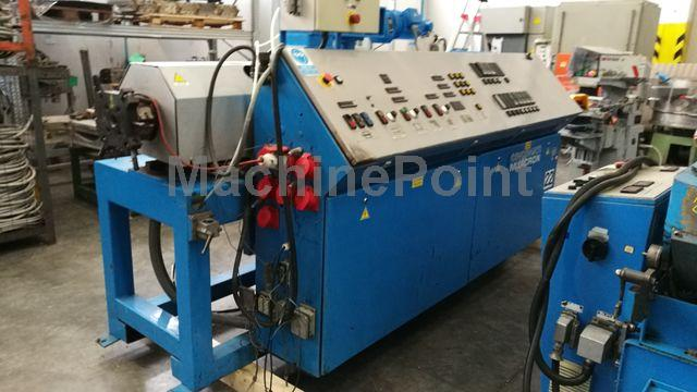 CINCINNATI EXTRUSION - CMT45 - Used machine - MachinePoint