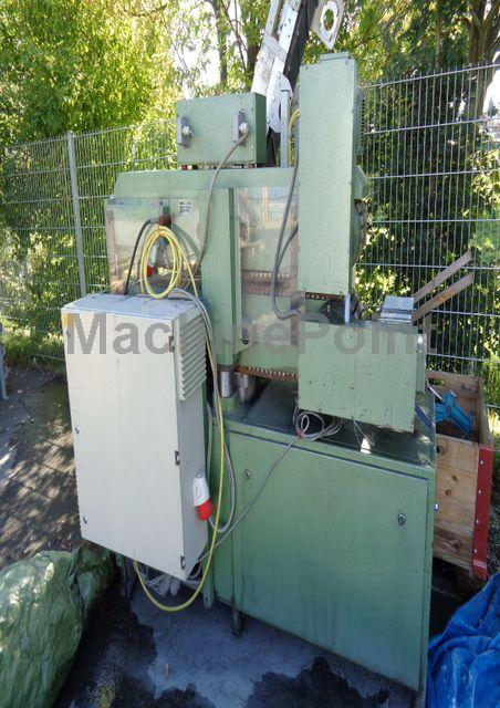 IDE - ME 31/2 - Used machine - MachinePoint