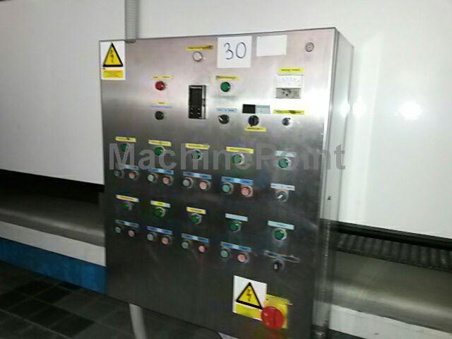 CATTA 27 -  - Used machine - MachinePoint