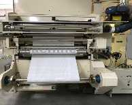 Go to Laminators DCM Lamcombi