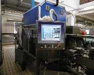 Go to Bottle inspector FT SYSTEM Serie 1000