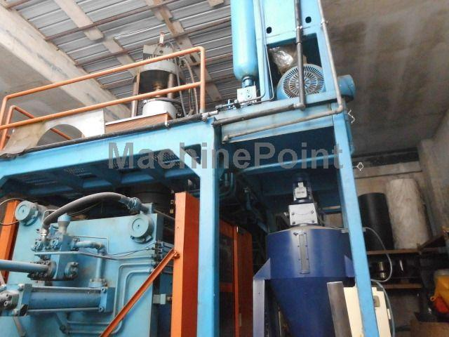 STERLING - 220 lt - Used machine - MachinePoint