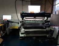 Go to  8 Colours CI flexo presses UTECO ONYX 808 GL