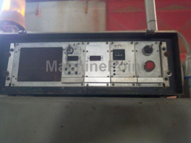 BEKUM - BAE10 - Used machine - MachinePoint