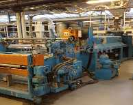 Go to Sheet monoextrusion lines UNION FC 1000 inline