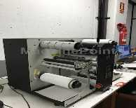 Ir a  Impresoras digitales INTEC PRINTING SOLUTIONS LP215/ LCF215