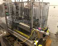 Go to PET Filler for W&SD FILLER SPECIALITY NEHBCL300AJ