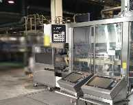 Go to Cup Form-Fill & Seal machines ERCA FORMSEAL