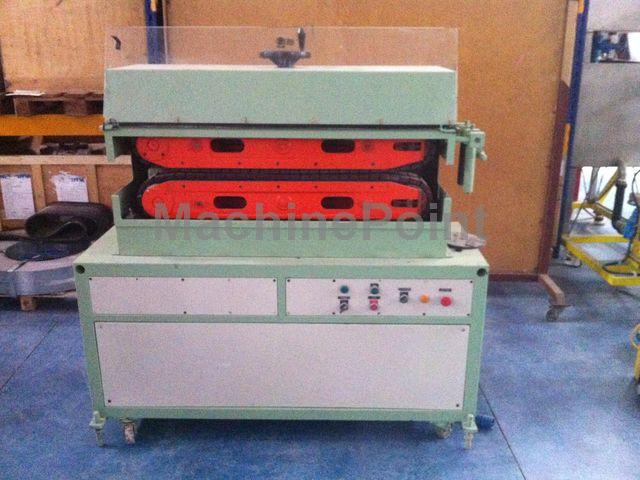 BANDERA - 16-110 mm - Used machine - MachinePoint