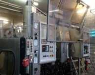 Go to Complete glass filling lines KHS SEN Rola-Tronic H2