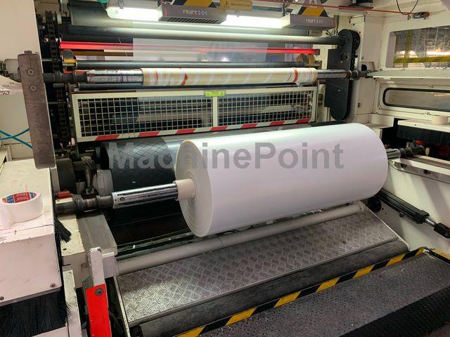 MACCHI - Coex Flex - Used machine - MachinePoint