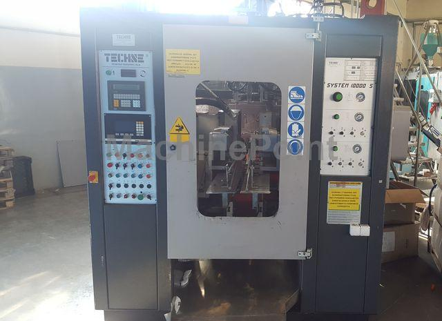 TECHNE - SYSTEM 10000 S - Used machine - MachinePoint