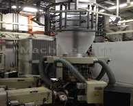 Go to Coextrusion lines CMG 3x 55/29