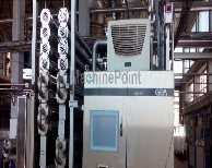 Go to Pasteurizer GEA TDS