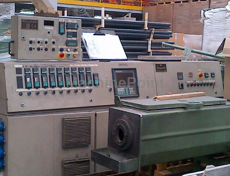 TECNOMATIC - LC1-90.30 - Used machine - MachinePoint