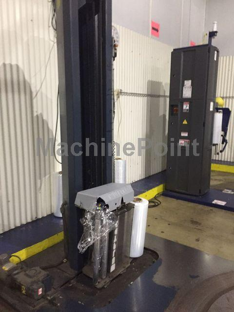 WULFTEC - wf -150 - Used machine - MachinePoint