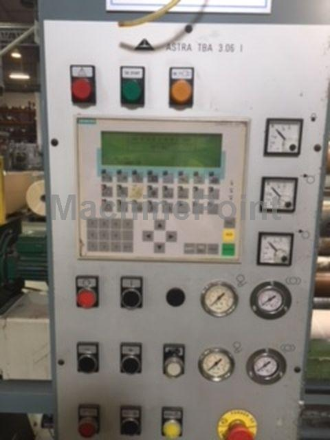 EUROMAC - TB 3.06 - Used machine - MachinePoint