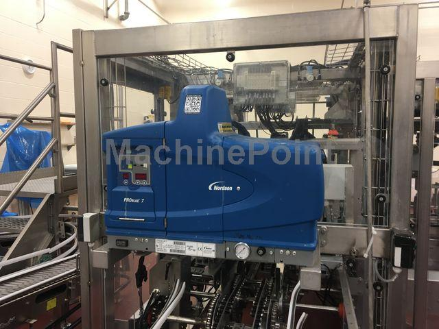 ELOPAK - US80A - Used machine - MachinePoint